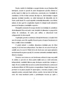 Tranzistoare de Putere Folosite in Constructia Surselor in Comutatie - Pagina 3