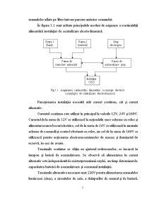 Tranzistoare de Putere Folosite in Constructia Surselor in Comutatie - Pagina 4
