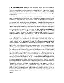 Shakespeare - Analiza Macbeth - Pagina 2