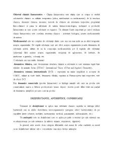 Chimie Farmaceutică - Pagina 3