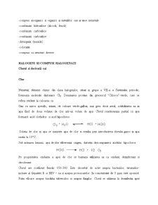 Chimie Farmaceutică - Pagina 5