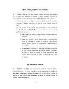 Teoria Economică - Pagina 5