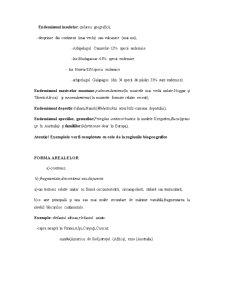 Arealul - Pagina 5