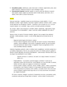 Urbanism - Pagina 2