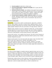Urbanism - Pagina 3