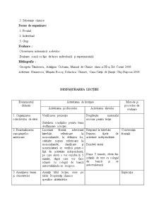 Proprietăți Chimice Specifice Aldehidelor - Pagina 2