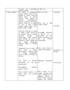 Proprietăți Chimice Specifice Aldehidelor - Pagina 3