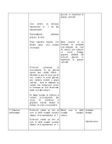 Proprietăți Chimice Specifice Aldehidelor - Pagina 4