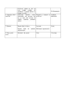 Proprietăți Chimice Specifice Aldehidelor - Pagina 5