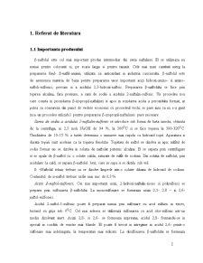 Obtinerea beta-naftolului din Naftalina - Pagina 3