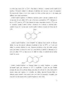 Obtinerea beta-naftolului din Naftalina - Pagina 4