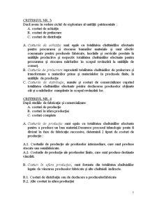 Contabilitate de Gestiune Curs 5 - Pagina 2