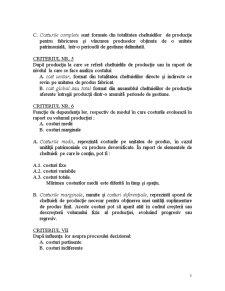 Contabilitate de Gestiune Curs 5 - Pagina 3