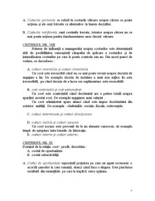Contabilitate de Gestiune Curs 5 - Pagina 4
