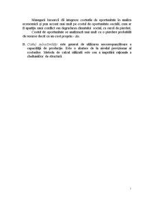 Contabilitate de Gestiune Curs 5 - Pagina 5