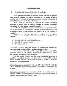 Contabilitate de Gestiune Curs 6 - Pagina 2
