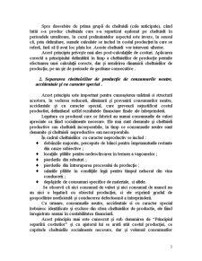 Contabilitate de Gestiune Curs 6 - Pagina 3