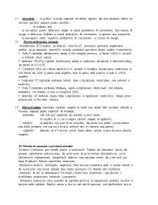 Fiziologie - Pagina 5