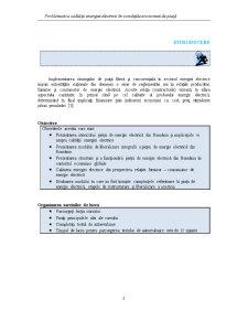 Problematica Calității Energiei Electrice în Condițiile Economiei de Piață - Pagina 2