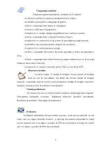 Piețe de Capital - Pagina 5