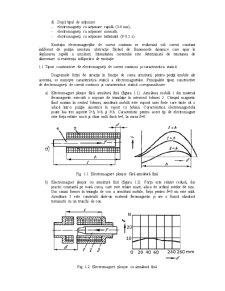 Studiul unui Electromagnet de Curent Continuu - Pagina 3