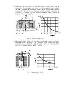 Studiul unui Electromagnet de Curent Continuu - Pagina 5