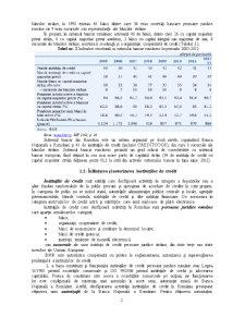 Operatiile Institutiilor de Credit - Pagina 2