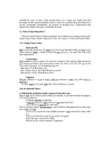 Engleza Maritima - Pagina 2