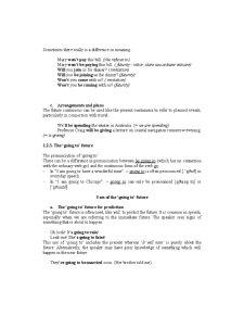 Engleza Maritima - Pagina 4