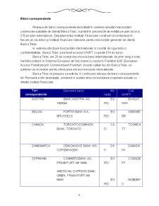 Monografie Banca Tiriac - Pagina 4