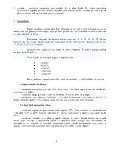 Monitorul - Dispozitiv Periferic - Pagina 2