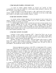 Monitorul - Dispozitiv Periferic - Pagina 3