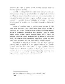 Reconstituirea - Metoda de Cercetare Criminalistica - Pagina 5