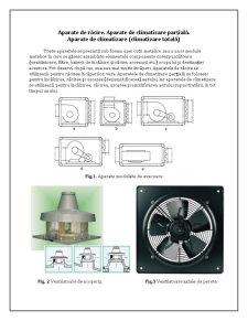 Instalații - Pagina 1