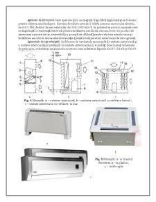 Instalații - Pagina 2