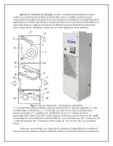 Instalații - Pagina 3