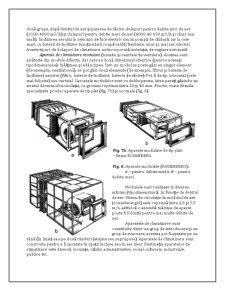 Instalații - Pagina 4
