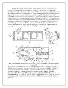 Instalații - Pagina 5