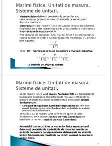 Fizica Generala - Pagina 5