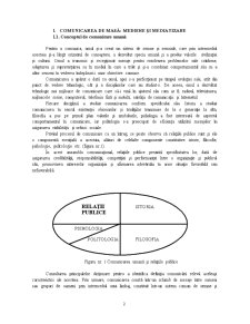 Comunicare si Relatii Publice in Afaceri - Pagina 2