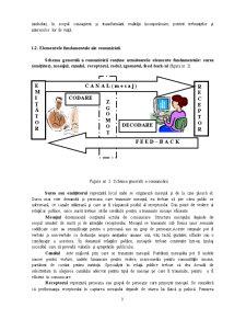 Comunicare si Relatii Publice in Afaceri - Pagina 3