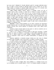 Comunicare si Relatii Publice in Afaceri - Pagina 4