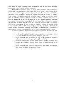 Comunicare si Relatii Publice in Afaceri - Pagina 5