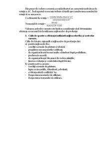 Economia Agrară - Pagina 5