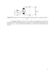 Mașina de Curent Continuu - Pagina 5