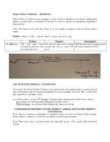 English Grammar în Use - Pagina 2