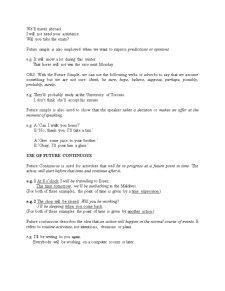 English Grammar în Use - Pagina 5