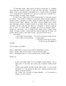 Reciclarea Deseurilor - Pagina 3