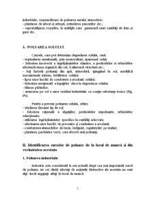 Masuri de Protectie a Mediului la Locul de Munca - Pagina 3