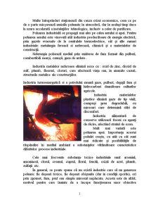 Masuri de Protectie a Mediului la Locul de Munca - Pagina 4